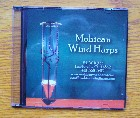 Mohican WindHarps CD, $10